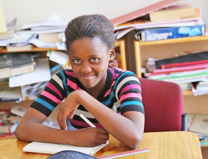 Ein erfolgreicher Schulabschluss ermöglichst den Start in ein späteres Berufsleben und eröffnet bessere Perspektiven für einen tragfähigen Lebensunterhalt. Hausaufgaben sind daher Pflichtarbeit.