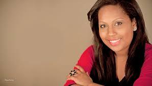 Menna Mulugeta unterstützt kinder unserer welt